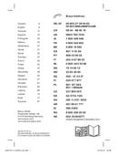 Braun Ladyshave LS 5160 pagina 2