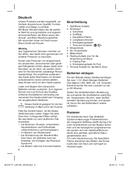 Braun Ladyshave LS 5160 pagina 5