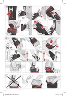 Braun Series 5 5030S pagina 4