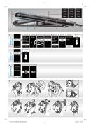 Braun SensoCare ST780 pagina 3
