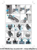 Braun WaterFlex WF2s pagina 4