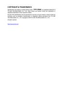TP-Link TL-WA5110G sivu 2
