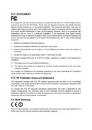 TP-Link TL-WA5110G sivu 3
