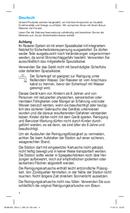 Braun Series 7 760cc-7 pagina 4