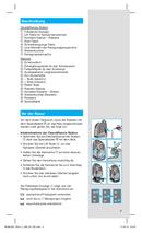 Braun Series 7 760cc-7 pagina 5