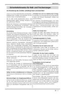 DeWalt DW793 page 5