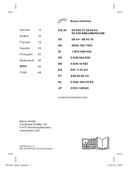 Braun 7931SP pagina 2