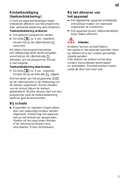 página del Bosch SMU53M75 5