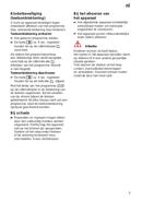 página del Bosch SMV40D40 5