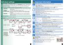 Pagina 5 del Bosch WIS28440