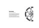 Volvo V70 Classic (2008) Seite 2