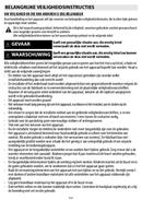 Página 1 do Whirlpool ACM 813/NE