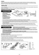 Página 4 do Whirlpool ACM 813/NE