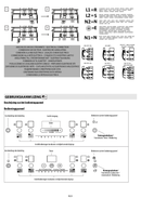 Página 5 do Whirlpool ACM 813/NE