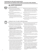 GE GFMN110EDWW page 4