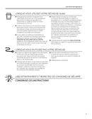 GE GFMN110EDWW page 5