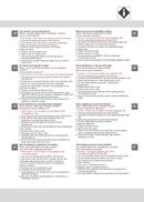 Bravilor FreshMore FM XL 420 Seite 5