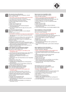 Bravilor FreshMore FM XL 330 Seite 5