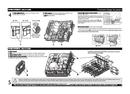 Laden C 6332 WH side 4