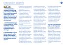 Página 5 do Magimix Inissia Nespresso