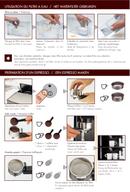 Página 4 do Magimix Lexpresso