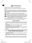Clatronic AR 687 side 4