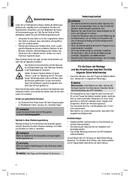 Clatronic AR 735 side 4