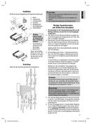 Clatronic AR 735 side 5