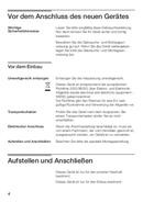 Pagina 4 del Bosch HMT75M551