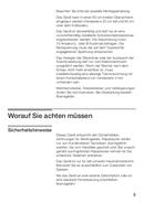 Pagina 5 del Bosch HMT75M551