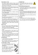 Vestel 39PF5025 sivu 3