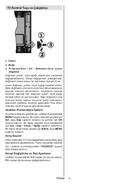 Vestel 39PF5025 sivu 5