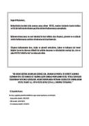 Vestel AFW-601M sivu 3
