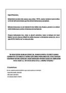 Vestel AFW-501 sivu 3