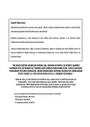 Vestel AOX-6004 sivu 2