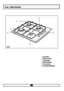 Vestel AOX-6004 sivu 4