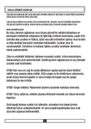 Vestel AOX-6004 sivu 5