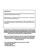 Vestel AOW-6004 sivu 3