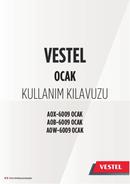Vestel AOW-6009 sivu 1