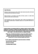 Vestel AOW-6009 sivu 2