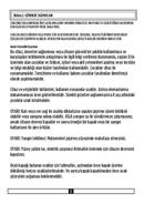 Vestel AOW-6009 sivu 5