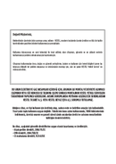 Vestel AOB-6014 sivu 2