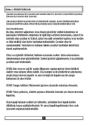 Vestel AOB-6014 sivu 5