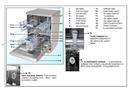 Vestel BMJ - XXL902 X sivu 5