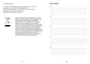 Vestel ADW-6008 sivu 2