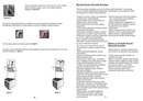 Vestel ADW-6008 sivu 5