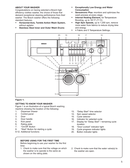 página del Bosch WFK2401 5