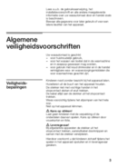 página del Bosch WOL2430 3