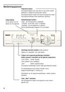 página del Bosch WOL2430 4