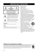 Yamaha MCR-040 page 2